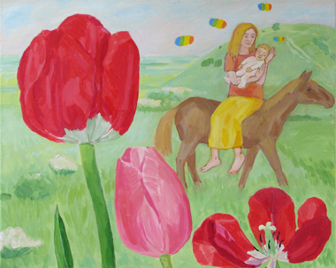 tulipany_web.jpg