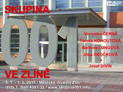 pozvanka_001_Zlin15_final-w