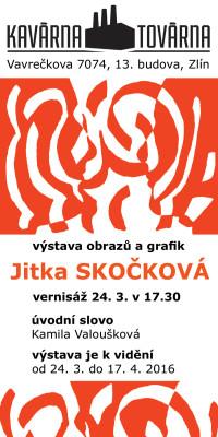 POZVANKA-ZLIN-w-final