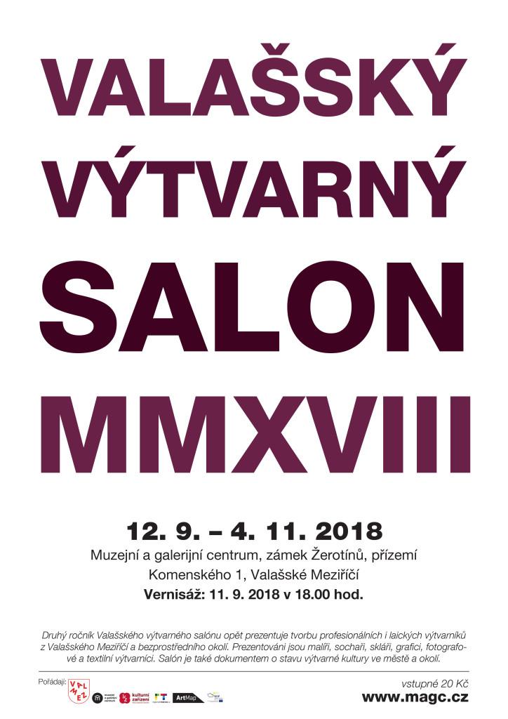 09-29 VALAŠSKÝ SALON