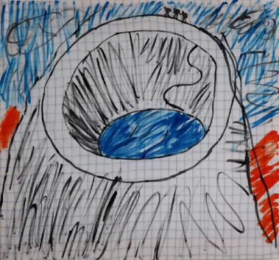 Kosilovy-krater2-19web