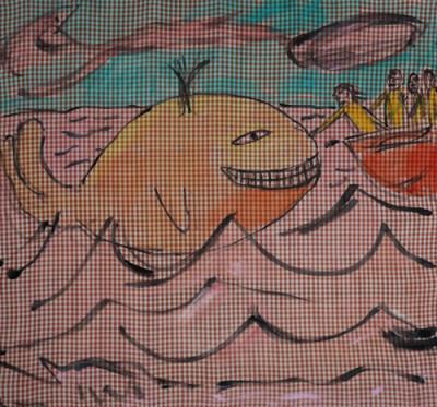Kosilovy-velryba-19web